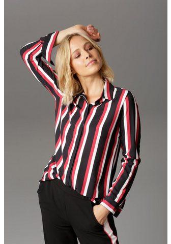 ANISTON CASUAL Marškiniai