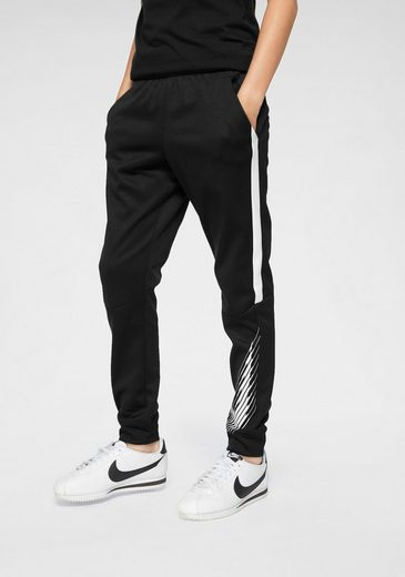 Nike Trainingshose »BOYS NIKE THERMA PANT«