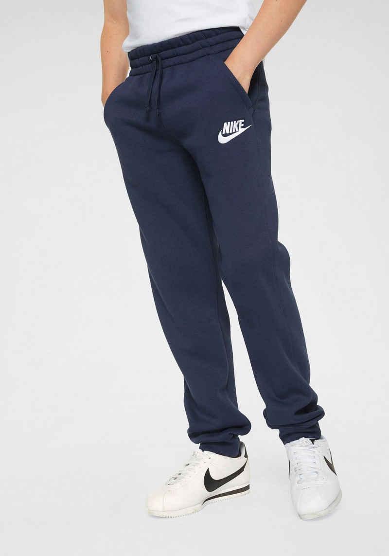 Nike Sportswear Jogginghose »B NSW CLUB FLEECE JOGGER PANT«