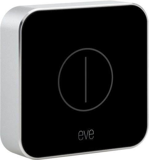 EVE »Button (HomeKit)« Button