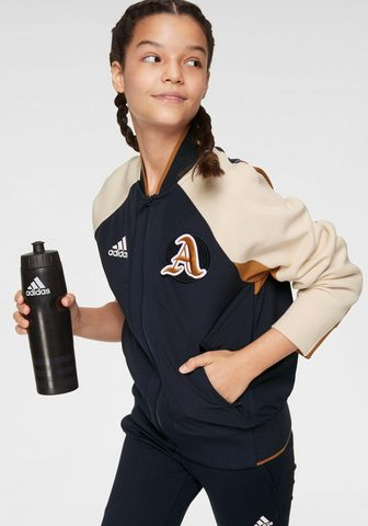 ADIDAS PERFORMANCE Striukė »Young Girl VRCT Striukė