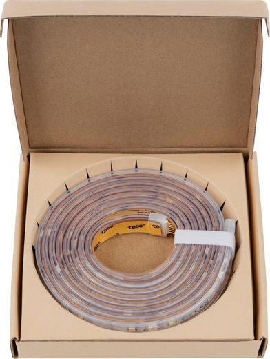 EVE LED-Lichterkette »Light Strip 2m Extension Brown Box«