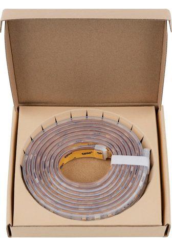 EVE »Light Strip 2m Extension Brown Box« S...