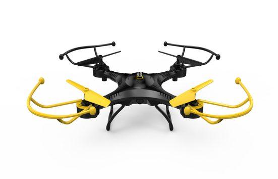 NATIONAL GEOGRAPHIC Drohne »Explorer Cam Drohne«