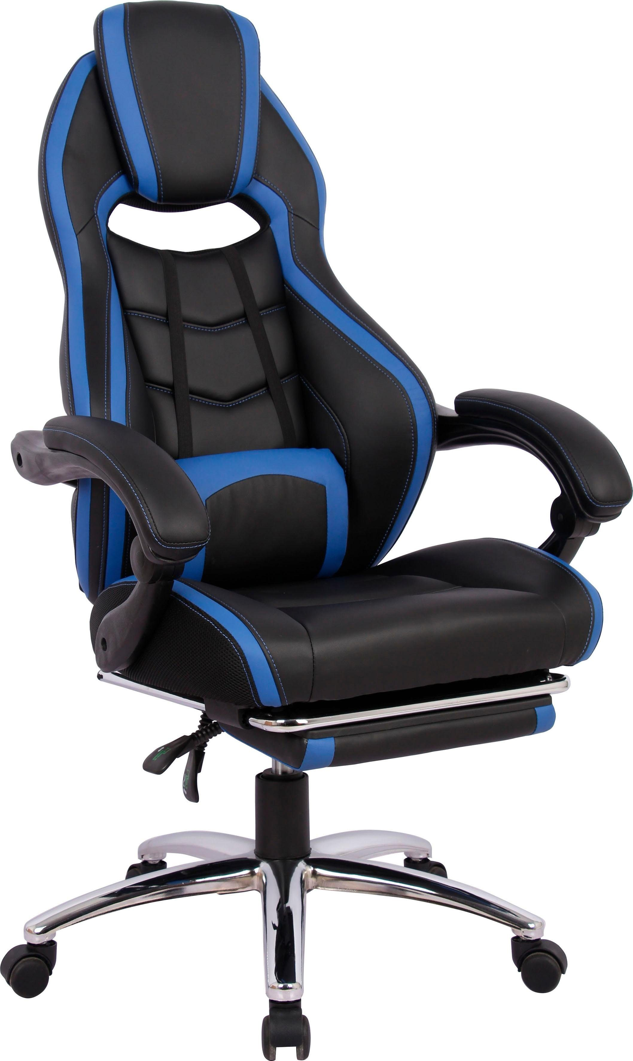 Gaming Chair »Sprinta 1« online kaufen   OTTO