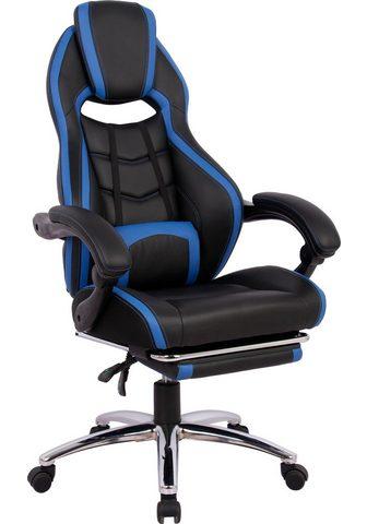 Žaidimų Chair