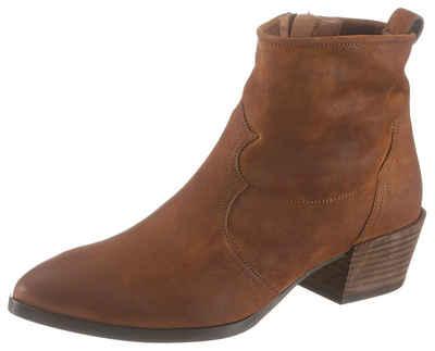 8db2d77e9bd935 Cowboy-Stiefeletten für Damen kaufen » Westernstiefeletten | OTTO