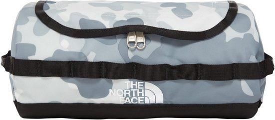The North Face Sport- und Freizeittasche »Base Camp Travel Canister L«