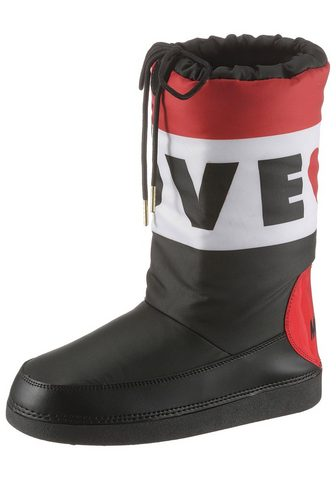 LOVE MOSCHINO Ботинки »Ski Boot«