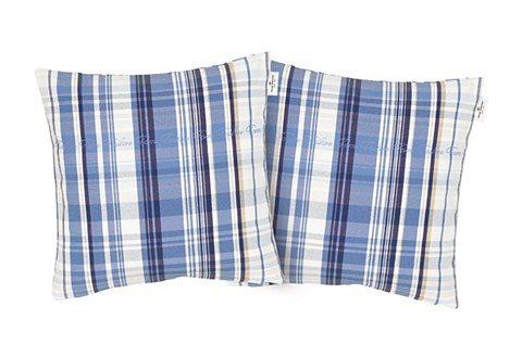 kissenh lle tom tailor lobster 2er pack otto. Black Bedroom Furniture Sets. Home Design Ideas