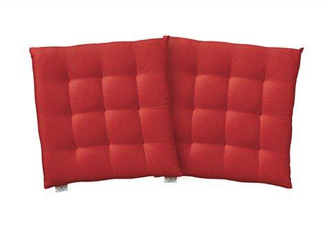 sitzkissen tom tailor dove 2er pack kaufen otto. Black Bedroom Furniture Sets. Home Design Ideas