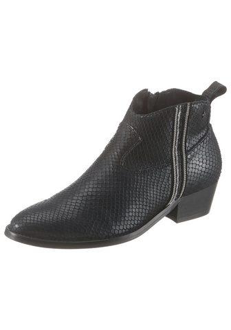 REPLAY Kaubojiško stiliaus batai »Pinetop«