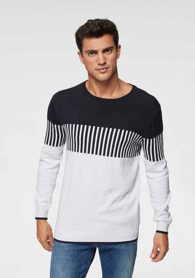 promo code b2817 51afd Guido Maria Kretschmer Mode online kaufen | OTTO