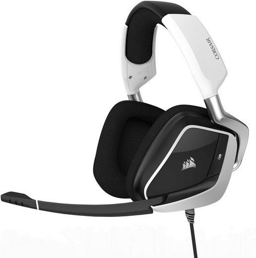 Corsair »VOID PRO RGB USB 7.1« Gaming-Headset