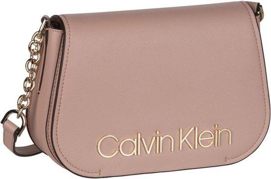 Calvin Klein Umhängetasche »Dressed Up XBody«