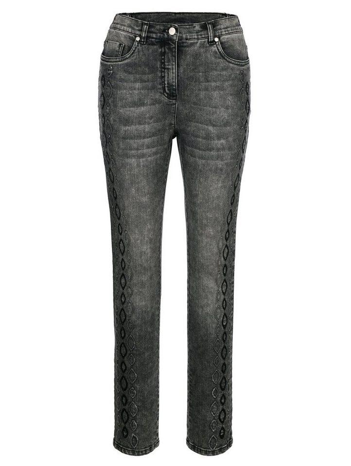 b04ee18888f32a miamoda-jeans-mit-streckender-paillettenverzierung-grey.jpg?$formatz$