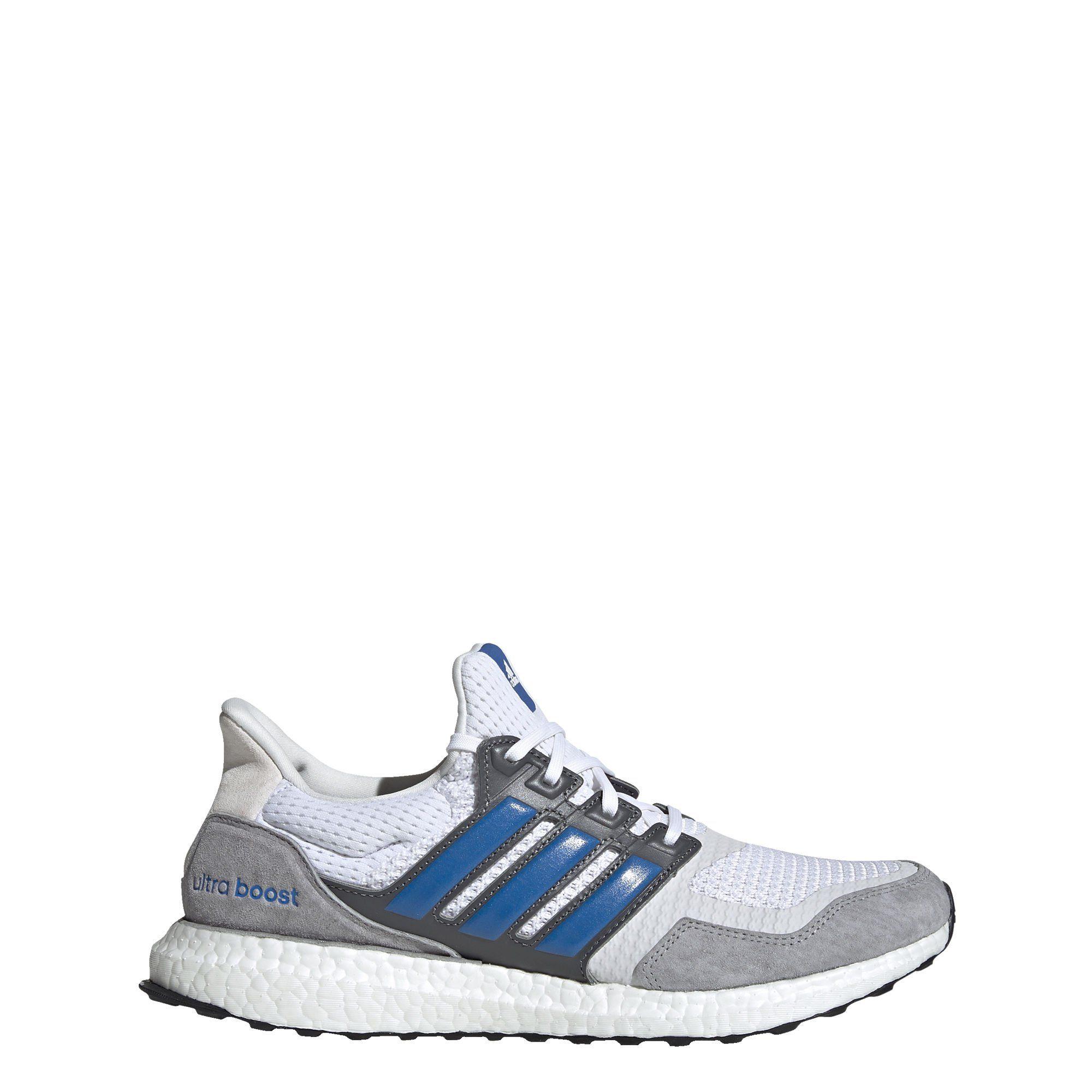 adidas Performance »Ultraboost S&L Schuh« Laufschuh UltraBoost online kaufen | OTTO
