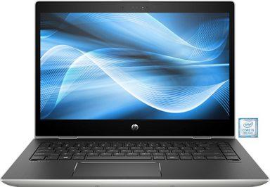 """HP ProBook x360 440 G1 Convertible »35,5 cm (14"""") Intel Core i5, 256 GB, 16 GB«"""