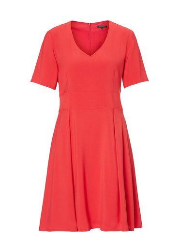Marc O'Polo A-Linien-Kleid