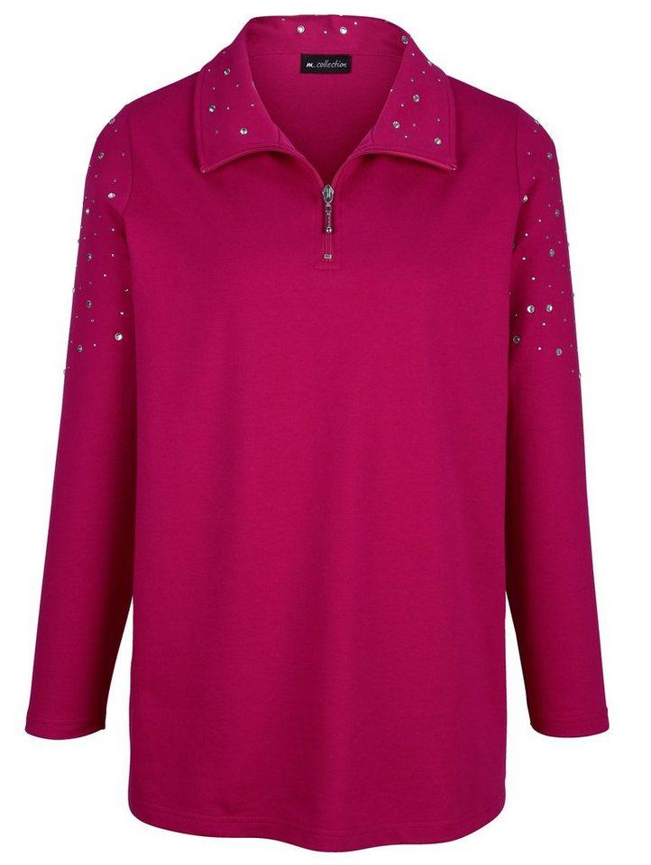 c42fbd35163 m-collection-sweatshirt-mit-glitzersteinchen-am-kragen-und-an-den-aermeln-beere.jpg?$formatz$