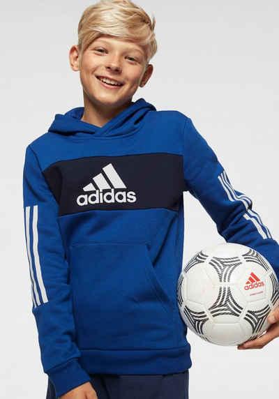 adidas Jungen Online Shop | OTTO