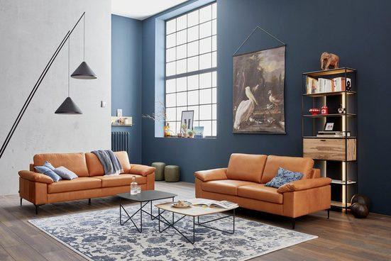 SCHÖNER WOHNEN-Kollektion Sofa »Timeless«