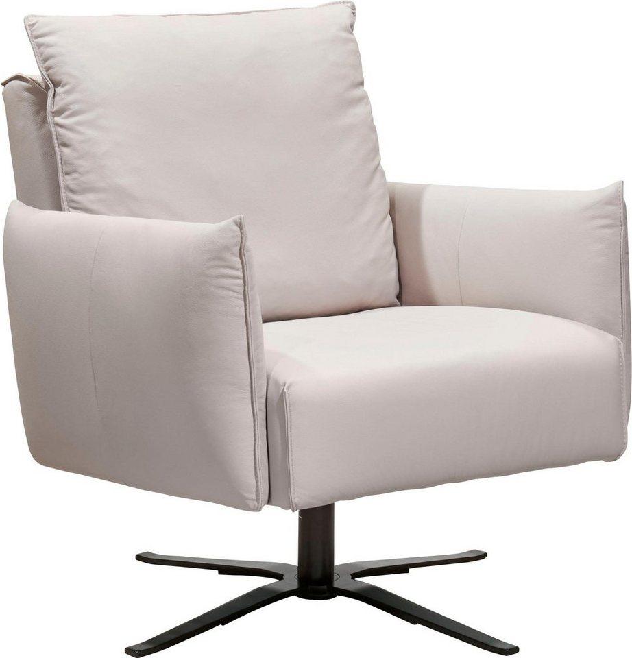 SCHÖNER WOHNEN Kollektion Sessel Lineo kaufen