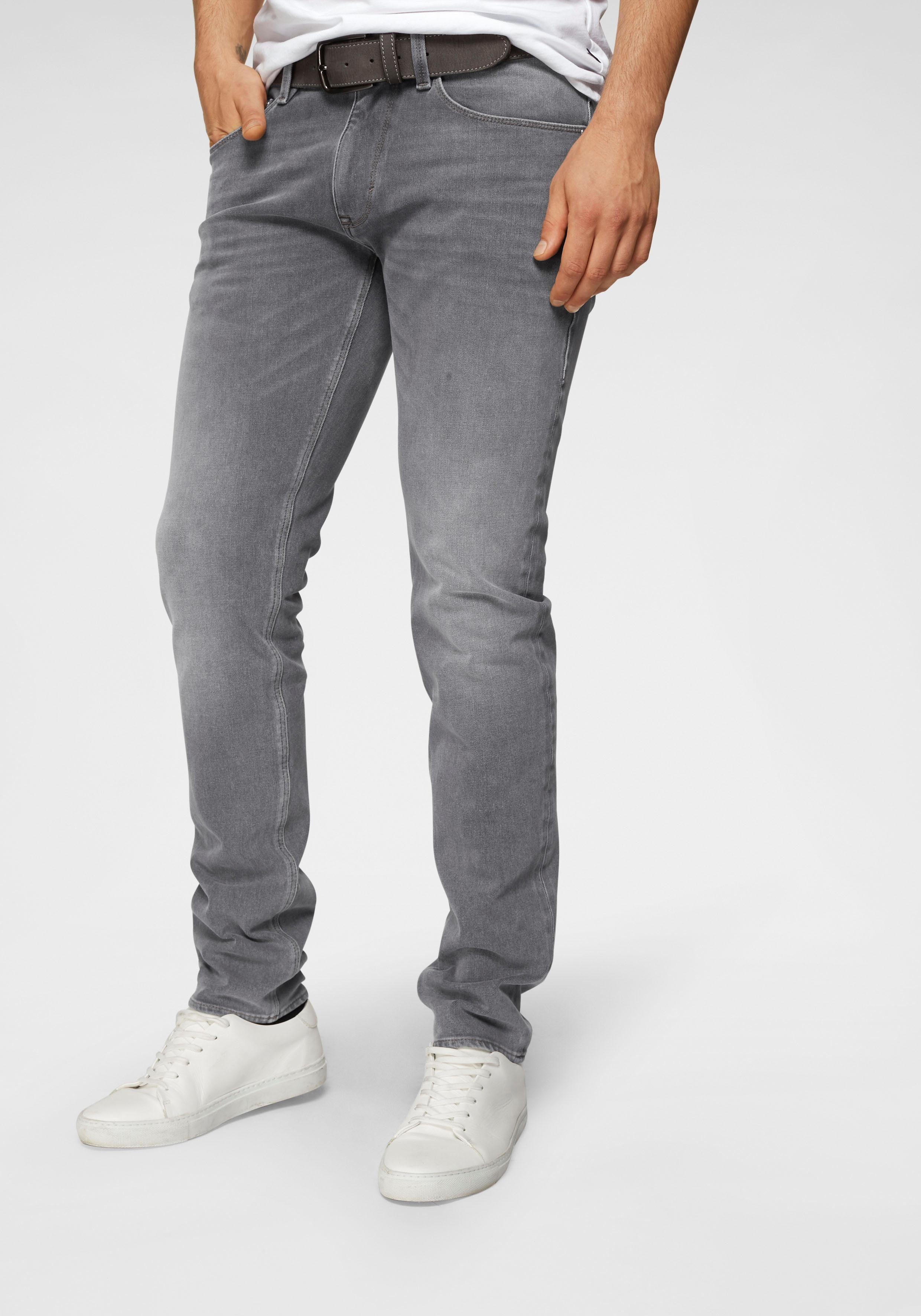 Joop Jeans 5 Pocket Jeans »SLIM FIT
