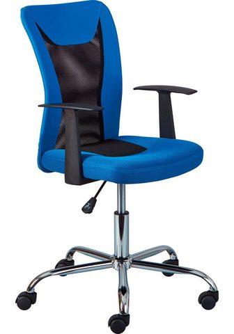 INOSIGN Sukamoji kėdė