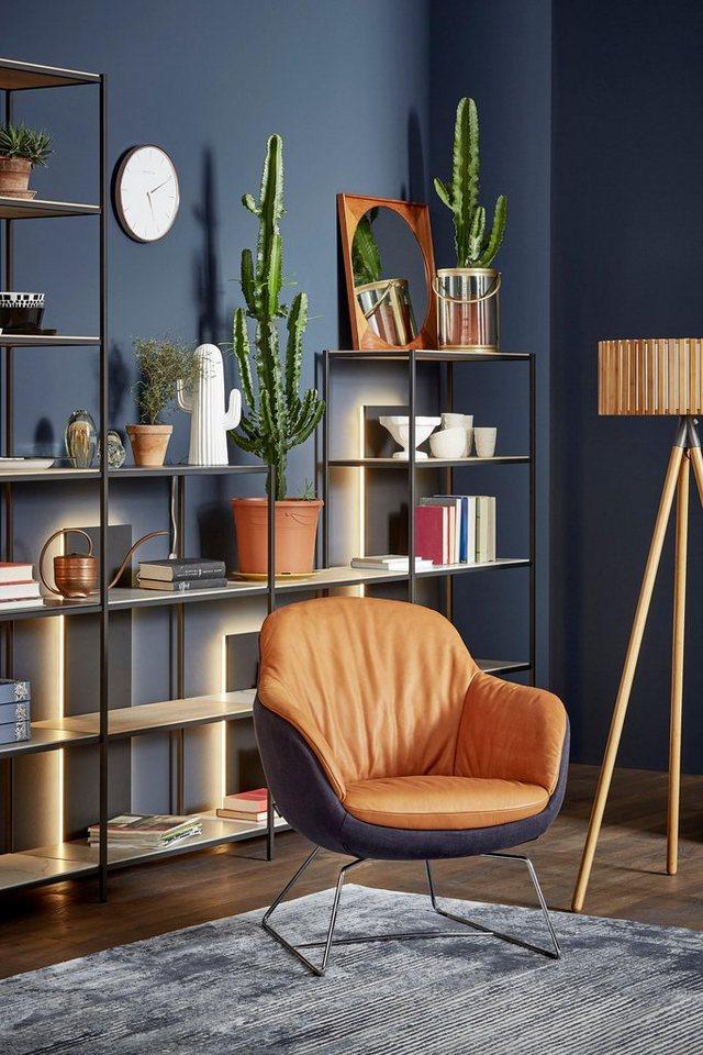 sch ner wohnen kollektion sessel glove kaufen otto. Black Bedroom Furniture Sets. Home Design Ideas