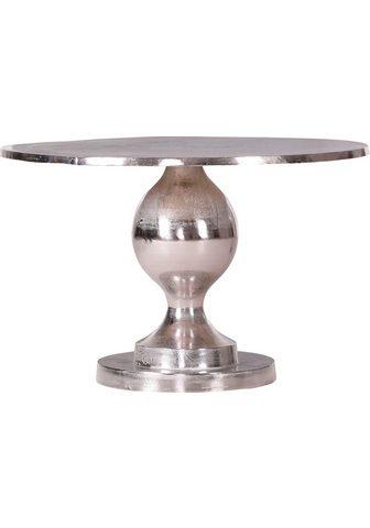 GUTMANN FACTORY Обеденный стол