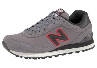 ab68bfea6b New Balance Schuhe online kaufen | OTTO