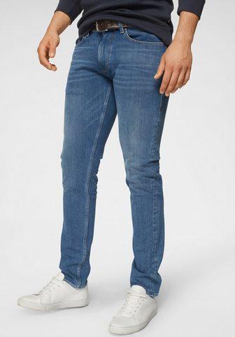 JOOP JEANS Joop джинсы джинсы с 5 карманами &raqu...