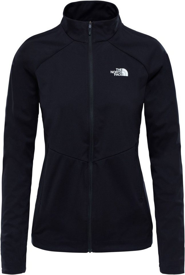 the north face outdoorjacke aterpea ii softshell jacket. Black Bedroom Furniture Sets. Home Design Ideas