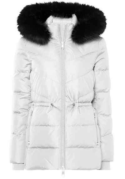 buy popular bead7 4fc44 Weißer Mantel online kaufen | OTTO