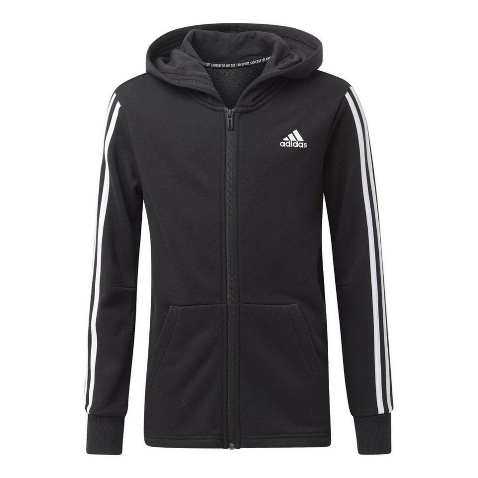 dd4db3979d064d adidas-performance-sweatjacke-must-haves-3-streifen-jacke -must-haves-black.jpg?$formatz$