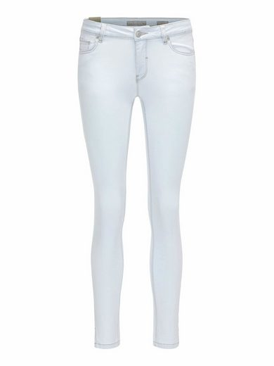 BROADWAY NYC FASHION Skinny-fit-Jeans »LOU 2861«