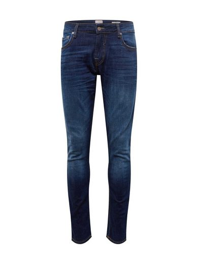 Guess Regular-fit-Jeans »MIAMI«
