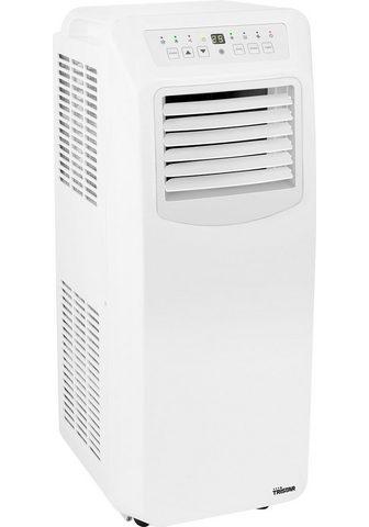 Кондиционер AC-5562 weiß