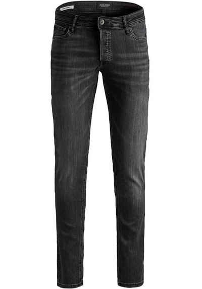 buy online b5fb9 ae92c Jack & Jones Slim-Fit Jeans online kaufen | OTTO