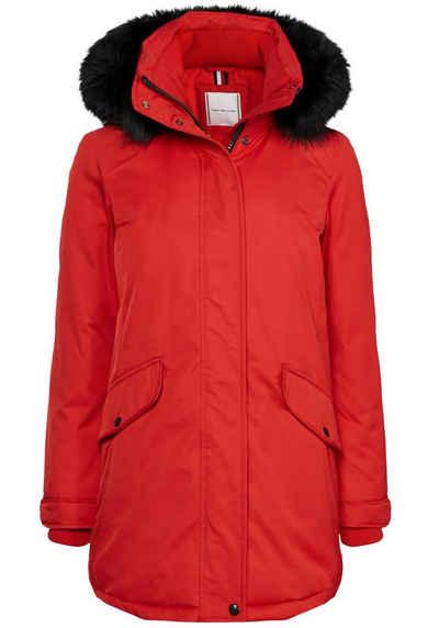 gut aus x achten Sie auf tolle sorten Tommy Hilfiger Jacken online kaufen | OTTO