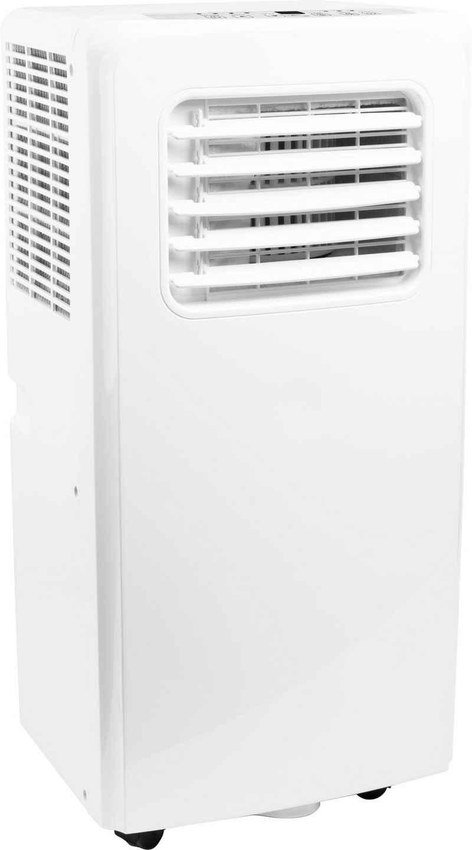 Tristar Klimagerät AC-5477