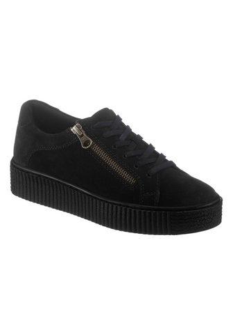 CASUAL LOOKS Airsoft ботинки со шнуровкой с rutschh...