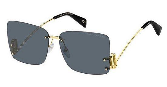 MARC JACOBS Damen Sonnenbrille »MARC 372/S«