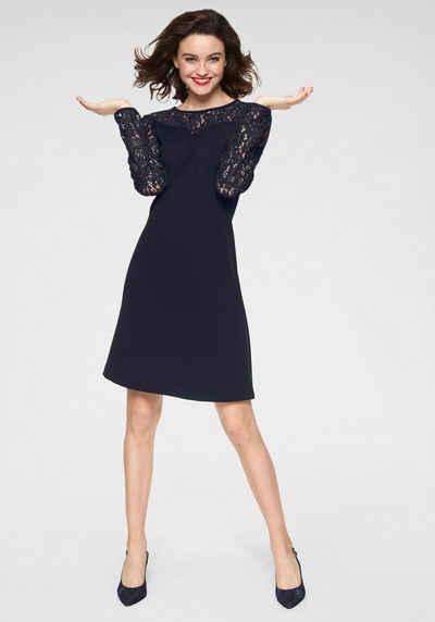 brand new f8711 7fbe7 Abendkleider kaufen » Traumkleider für jedes Event | OTTO