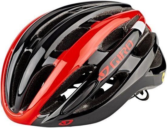 Giro Fahrradhelm »Foray MIPS Helmet«