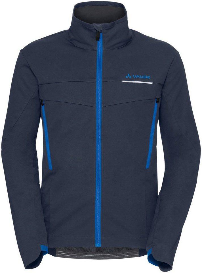 finest selection a9c4d 420ce VAUDE Softshelljacke »Larrau Softshell Jacket Herren« online kaufen | OTTO