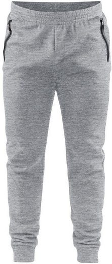 Craft Outdoorhose »Emotion Sweatpants Herren«