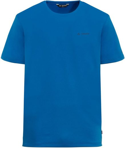 VAUDE T-Shirt »Essential T-Shirt Herren«