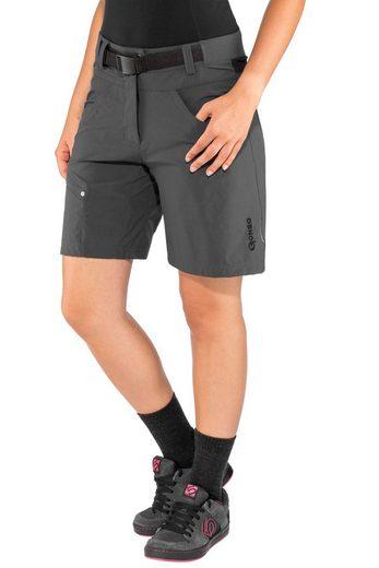Gonso Hose »Mira Shorts Damen«